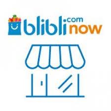 Toko Online Blibli