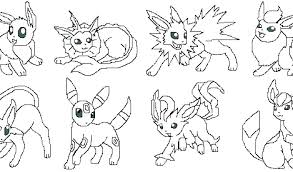 Arceus Coloring Pages Arceus Colouring Pages Contentparkco