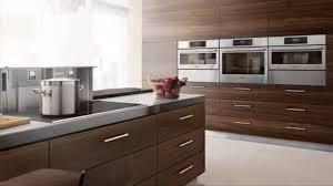 Kitchen Packages Appliances Bosch Kitchen Appliance Packages 2017 My Kitchen Remodel