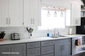 With all that said and done let's jump into the top 5 best paint sprayers for cabinets. Tips On Painting Kitchen Cabinets With A Paint Sprayer