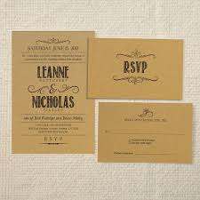 marvelous rustic wedding invitation templates theruntime com Design Your Own Wedding Invitations Templates impressive rustic wedding invitation templates to design your own wedding invitation in winsome styles 25820161 design your own wedding invitation templates