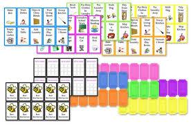 Interactive Chore Chart Interactive Kids Chore Chart Free Printable Chore Cards