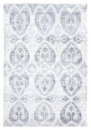 safavieh grey rug innovative area rug grey wool rug 8 x safavieh blossom grey rug
