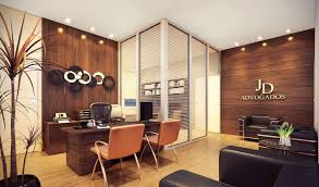 office entrance design. The Office Logo Is Signature Of Your Business. And He Should Not Lack In Entrance Hall, Preferably On Wall So That People Outside Can Design N