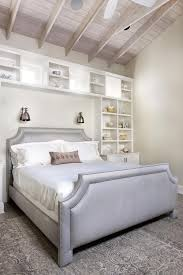 Modern Country Bedroom Similiar Modern Country Bedroom Decorating Ideas Keywords