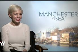 Seen Williams video Not 'manchester Sea Still Michelle Has The ' By AI4ndvWvx