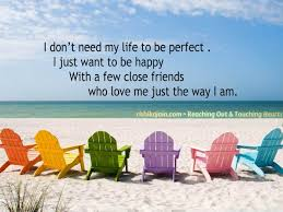 Quotes About Life And Friendship Inspirational Interesting Friendship Inspirational Quotes Pictures And Motivational
