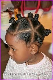 Coiffure Cheveux Court Crepus Enfant 321283 Coiffure