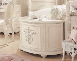 Lea Bedroom Furniture Jessica Bedroom Furniture Bhbrinfo