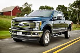 2018 ford f350 king ranch. perfect 2018 2018 ford f350 powerstroke reliability review for ford f350 king ranch u