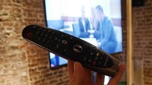 tv john lewis. john lewis and lg reveal jl9100 4k tv for 2015 tv a