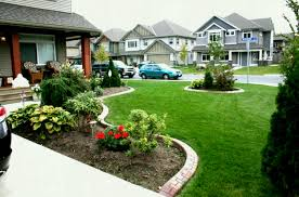 front yard landscaping ideas in horrible a vine covered garden bench on budget small benchgarden
