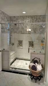 Shower Remodeling Ideas best 20 small bathroom showers ideas small master 6192 by uwakikaiketsu.us