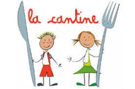 """Résultat de recherche d'images pour """"cantine"""""""