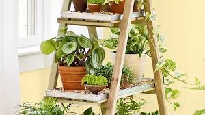 9 Tools That Make Indoor Gardening Ridiculously Easy Photo Details  From These Image We Give