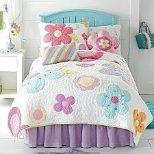 girls queen bed. Lovely Jcpenney Girls Bedding Cheap Daisy Quilt U Accessories With Bed Quilts Sets Queen