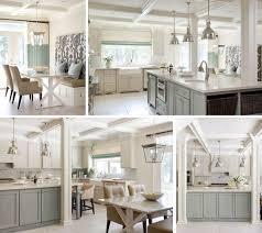kitchen dining lighting. Elegant Kitchen Dining. Dining Lighting