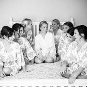 photo of bella vita salon day spa north andover ma united states
