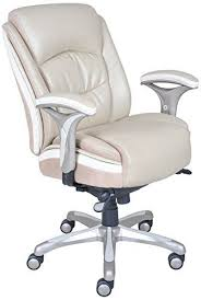 off white office chair. Serta Smart Layers Manager Serenity Office Chair OffWhite \u003e\u003e\u003e Click Image  To Review More Details.Note:It Is Affiliate Link Amazon. Off White Office Chair