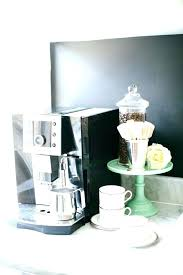 office coffee stations. Coffee Station Furniture Office Stations For Supplies Photography Com Invitations Paper Studio Small