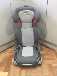 graco stage 2 3 car seat