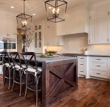 rustic kitchen island lighting. awesome best 25 rustic kitchen island ideas on pinterest in lighting ordinary