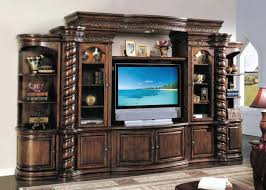tv entertainment stand. glamorous tv wall entertainment unit sauder center antique wooden cabinet with drawer stand