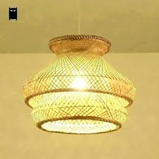 6 inch lamp shade 6 inch lamp shades 6 inch lamp shade 6 inch chandelier lamp