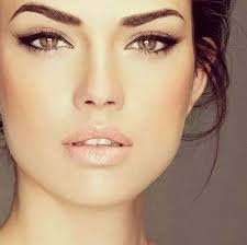 easy 10 minute makeup ideas for work how to apply office makeup simple and