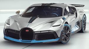 Any modern bugatti will cost over a million dollars, while a vintage model will set you back around $900,000. Bugatti Divo Asphalt Wiki Fandom