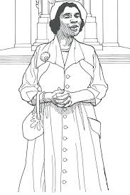 This Is Harriet Tubman Coloring Page Images Other Coloring Pages ...