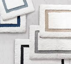 morgan memory foam bath mat