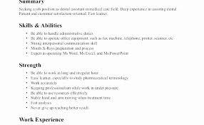 Duties And Responsibilities Of A Cna Responsibilities Of Cna On Resume New 8 Cna Job Description