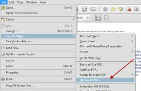 how to reduce jpeg file size how to reduce pdf file size