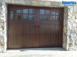 garage door clopay90 best Clopay Wood Carriage House Garage Doors images on