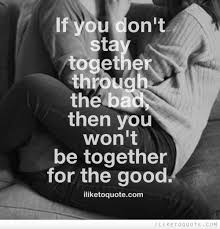 Relationships Quotes on Pinterest | Relationship Quotes ... via Relatably.com