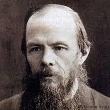 Краткая биография Достоевского самое главное и интересные факты  Биография Фёдор Достоевский