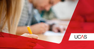 Ucas Tariff Chart Ucas Tariff Points What Are They And How Do They Work
