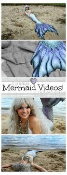 Best 25 Videos of mermaids ideas on Pinterest