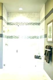 tub surround tiling bathtub enclosure ideas tile photo 9 of shower bath tili