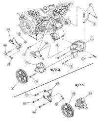 Wiring diagram for 99 chrysler 300 stereo with wiring diagram for kia rio starting system on