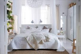 ikea lighting bedroom. Bedroom Ideas With Ikea Glamorous Lighting