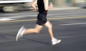 Resultado de imagen para run training