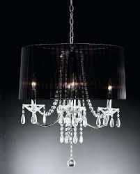 black drum chandelier with crystals biffy clyro tabs