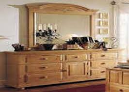 absolutely smart broyhill bedroom furniture discontinued sets white armoire craigslist attic