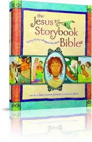 Small Picture 145 best jesus storybook bible supplemental activities the