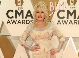 Dolly Parton Gets SO REAL On Race: 'Do We Think Our Little White ...