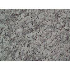 stonemark granite 3 in x 3 in granite countertop sample in silver diamond dt g755 the home depot