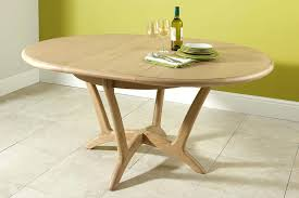 round expanding dining table creative round expanding dining table expanding dining table