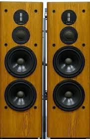 infinity qa speakers. infinity rs-6001 reference speakers qa .